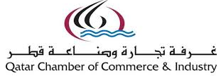 Quatar Chamber of Commerce & Industry